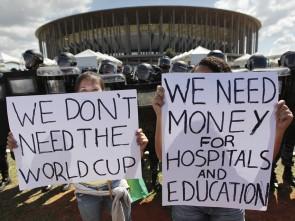 ( courtesy: occupy.com)