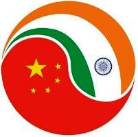 india-china Indo-China