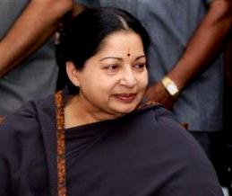 jayalalitha 3