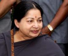 jayalalitha 4