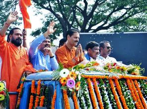 jual dharmendra welcomed