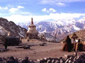 Leh (courtesy : tripindiatravels.com)