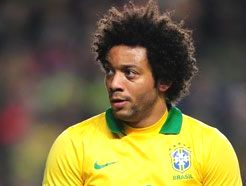 Marcelo : In news for wrong reasons