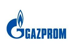master.gazprom