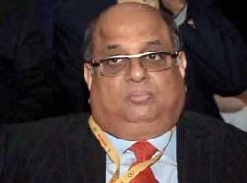 N.Ramchandran, President IOA (source:pti)