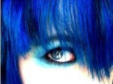 permanent-hair-color-cream-dye