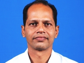 Pradeep Panigrahi, Minister, Higher Education
