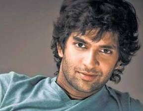 Purab Kohli ( source-indianfilminformation.com)