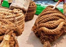 rath ropes