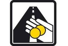 road-toll