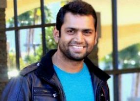 Sharib Hashmi (unitezz.com)