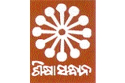 sikshasandhan