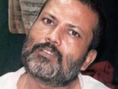 Sumit Naha, Howrah hotelier