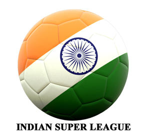 Indian Super League ISL