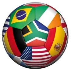 FIFA world-cup-football