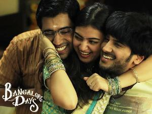 Bangalore-Days-Remake