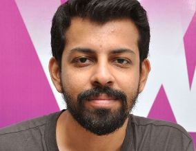 Bejoy Nambiar ( source-topnews.in)