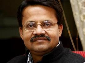 Bhartruhari Mahatab