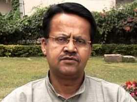 Bhartruhari Mahtab 1