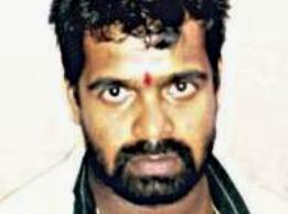 Bulu Behera; Victim of kidney theft