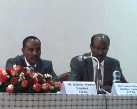 CII-Ethiopa