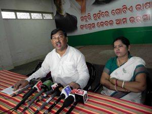 Photo: Biswaranjan Mishra