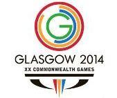 CWG-Glasgow Small Size