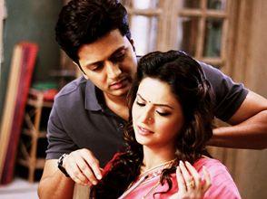 Ek Villain - Ritesh Deshmukh and Aamna Sharif