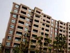Flats for poor in delhi