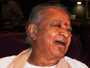 Flute Legend Pandit Hariprasad Chaurasia