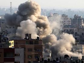 Gaza (source dw.de-alliancedpa