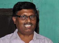 Gourhari Das