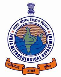 IMD logo