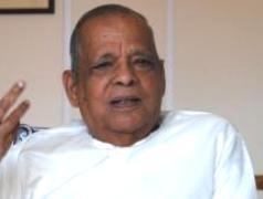 JB Patnaik, Governor, Assam