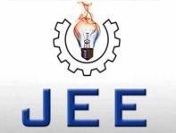 JEE-logo-edu