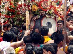 Jagannath-Pahandi-Bije