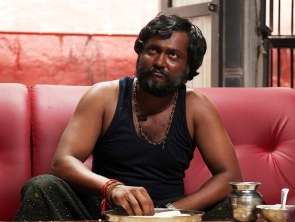 Still from 'Jigarthanda'