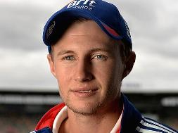 Joe Root (Photo by Gareth Copley/Getty Images)