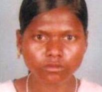 Kankdei Bhatra