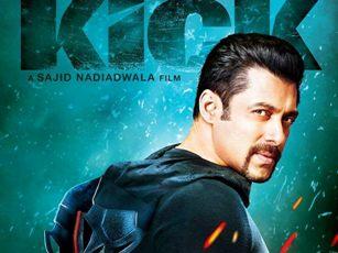 Kick__Salman_Khan__
