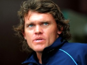 Lou Vincent (source-topnews.in)
