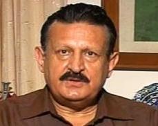 Lt Gen Tejinder Singh