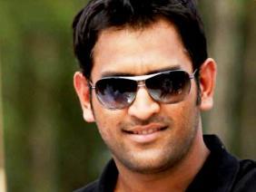 Mahendra_Singh_Dhoni 1