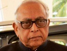 Narasingh Mishra, Chairman, PAC