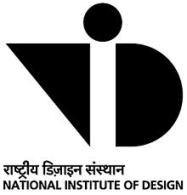 National-Institute-of-Design-NID-Ahmedabad