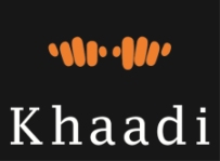 New_Khaadi_Logo_-_Black