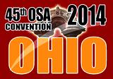 OSA2014_banner