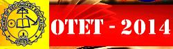 OTET-2014