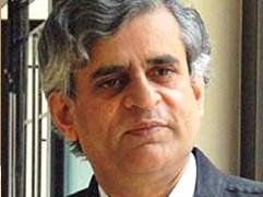 P-Sainath