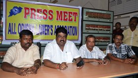 PRESS MEET OF THE ALL ODISHA LAWERS ASSOCIATION AT BAR ASSOCIATION.. (1)